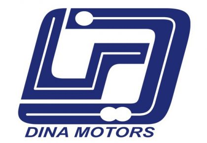 DinaMotors.logo.for web